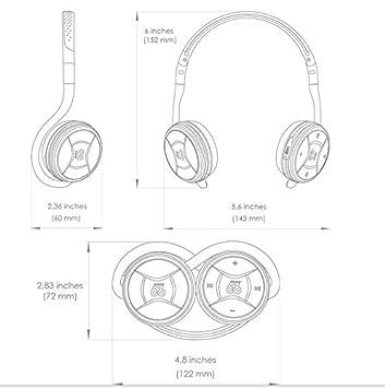 66 Audio
