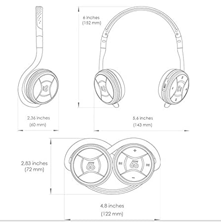 Xbox Headphone Wiring Schematic