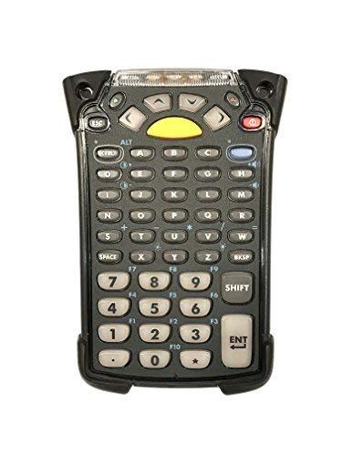 BRAND NEW Symbol Motorola MC9090 MC9190 53 Key Standard Keypad 21-79512-01 OEM Replacement
