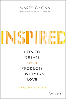 Amazon pencil me in ebook christina wodtke kindle store inspired how to create tech products customers love fandeluxe Image collections