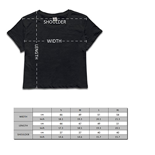 YLJH Womens Summer Basic Dont Let The Bastards Grind You Down Tops Casual Loose T-Shirts