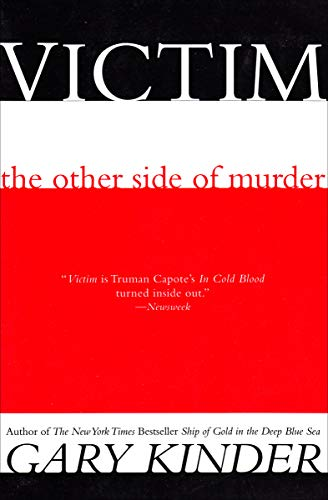 Victim: The Other Side of Murder