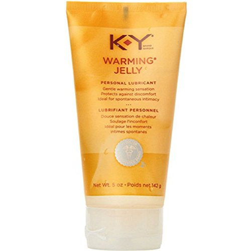 k-y-warming-jelly-lubricant-5oz-pack-of-3