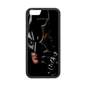 iPhone 6 4.7 Inch Phone Case Batman GTY5194