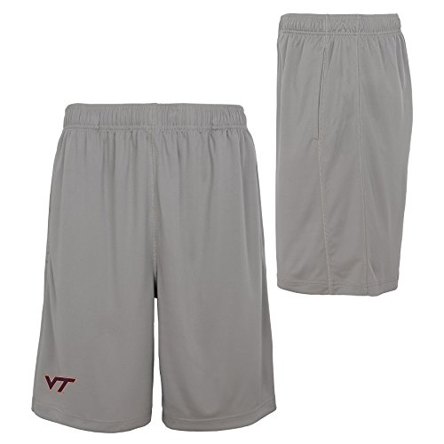 NCAA by Outerstuff NCAA Virginia Tech Hokies Men