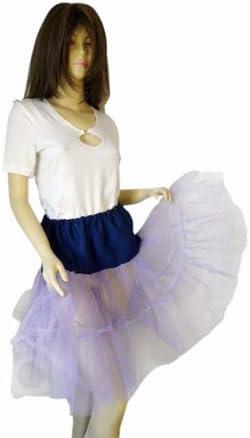 Enaguas Vestido para Enaguas para Platos Plato Faldas Vestido de ...