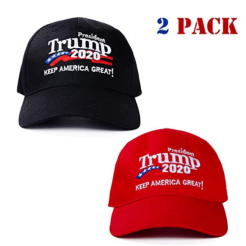 ZOORON Make America Great Again Hat, Donald Trump MAGA for sale  Delivered anywhere in USA