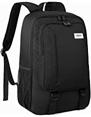 TOURIT Cooler Backpack, 28 Cans Cool Bag Rucksack, Leak-Proof Insulated Cool Bag Backpack for Women Men to Picnics, Camping, Hiking, Work