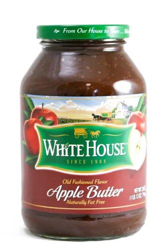 Apple Butter28oz