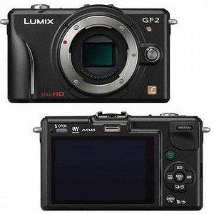 Panasonic-Lumix-DMC-GF2KBODY-121-MP-Compact-System-Camera-Body-with-3-LCD-Display