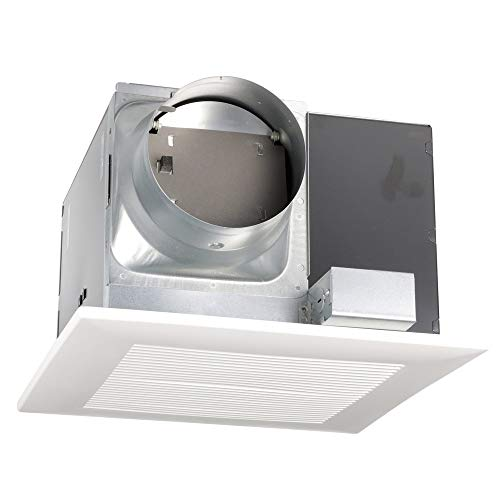 Panasonic FV-20VQ3 WhisperCeiling 190