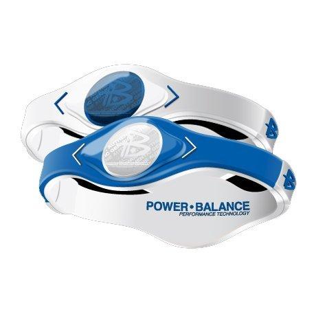 Power Balance Game Silicone Wristband