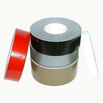 Nashua 357 Premium Grade Duct Tape