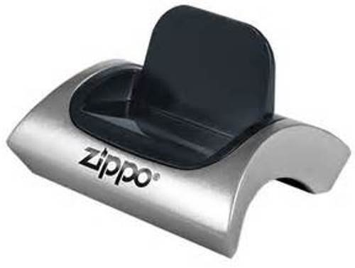 (Zippo Individual Lighter Base)