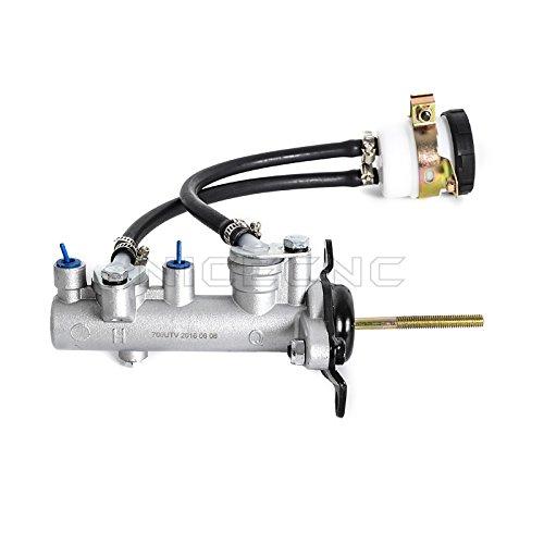 nicecnc-brake-master-cylinder-pump-for-all-hisun-400500700-800-utvs-including-massimosupermachbennch