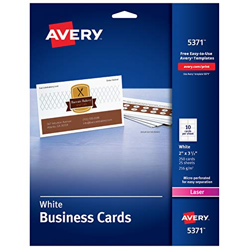 Bestselling Cards & Card Stock