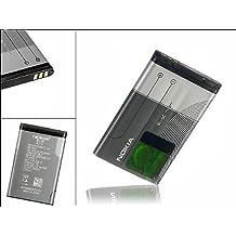 Nokia Original Battery BL5C For Models 1100 1112 1600 1650 2300