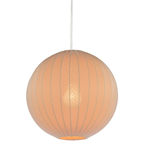 Oriental Light Pendants in US - 5