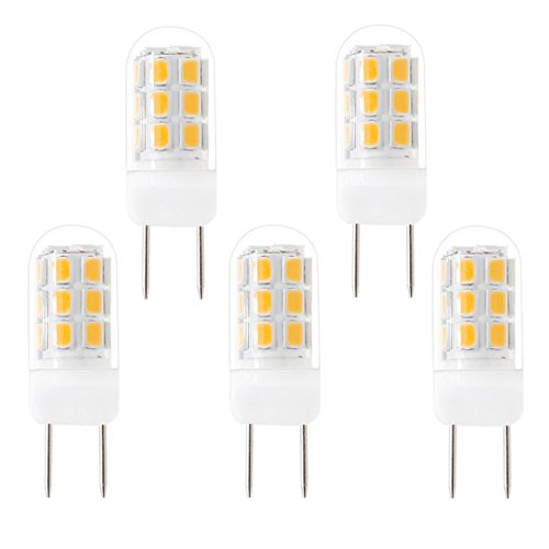 3W Led Light Price in US - 9