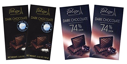 Where To Buy Falize Chocolate