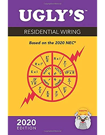 Amazon Com Electrical How To Home Improvements Books