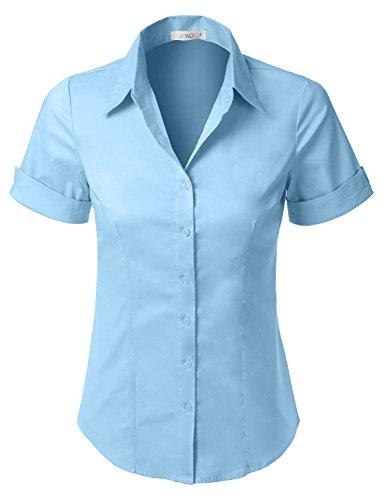 uniforms restaurant - 8