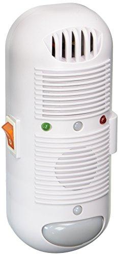 Koolatron Pestcontro 5 In 1 With Ionizer