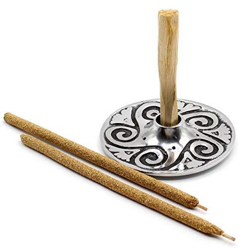 Top Incense