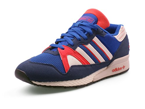 adidas ZX 710 Collegiate Royal Blau