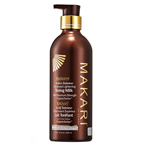 Makari Hand And Body Lotion - 3