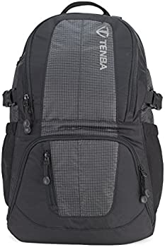 Tenba Discovery Large Photo Daypack