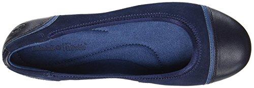 Timberland Bailarinas Millbury Azul EU 38 (US 7)