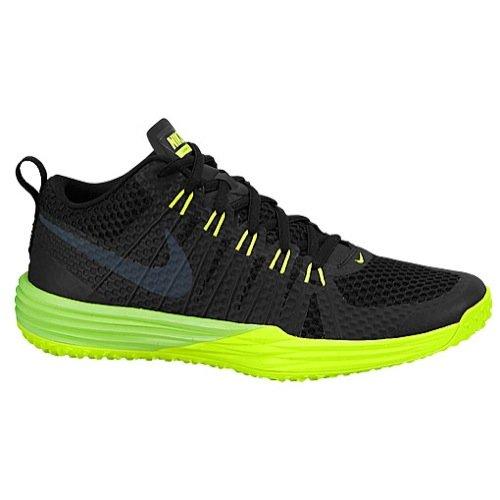 Nike Lunar Tr1 Cross Training Men's Shoes Size 7