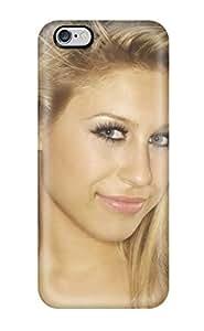 Excellent Design Women Face Case Cover For Iphone 6 Plus