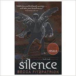 Crescendo / Hush Hush / Silence: Amazon.es: Becca ...