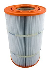 Pentair WC108–56S2X elemento de filtro de Sta-Rite PTM50posi-flo II PTM serie 50pies cuadrados filtro de cartucho