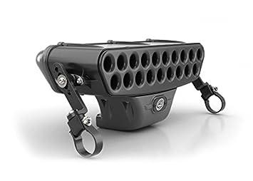 Polaris RZR 1000 Turbo UTV (2014 – 17) Filtro de aire para separador de