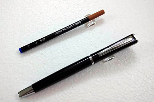 pierre-cardin-dignity-exclusive-roller-ballpoint-ball-pen-blue-ink