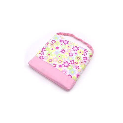 Kids excited cushion (Standard Type) Flower Light made in Japan N3809200 (japan import)
