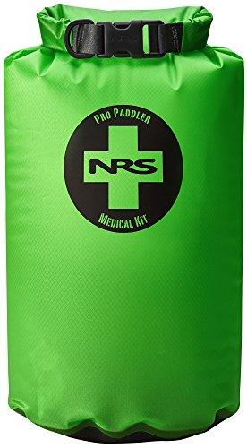 NRS Pro Paddler Medical Kit by NRS