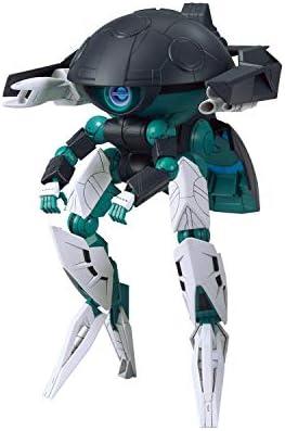 Bandai Hobby Gundam Build Divers: 28 Wodom Pod Bandai Spirits HG Build Divers1/144