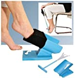Easy On - Easy Off Sock Aid - Easy On - Easy Off Kit