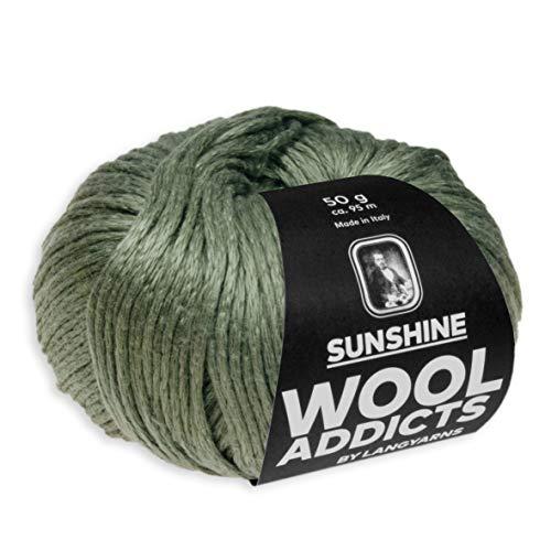 98 Wool Sunshine Sunshine 34 98 Wool Addicts Addicts 34 Wool 34 Sunshine 98 Wool Addicts wqfHAZZIx