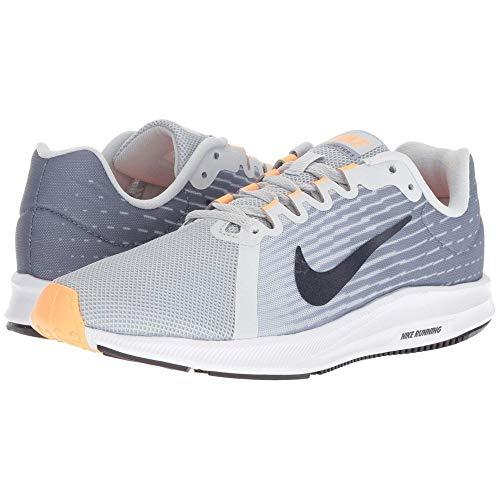 (ナイキ) Nike レディース ランニング?ウォーキング シューズ?靴 Downshifter 8 [並行輸入品]
