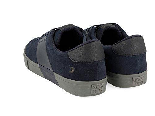 sast online Gioseppo Men's 30700 Trainers Blue (Marino 03) buy cheap price big sale sale online 7U40vfB7