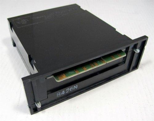 Texas Instruments 6MT14-40CL Output Module 10-28 Vdc, 1 Amp, 40Ã'°C,