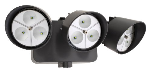 High Output Led Outdoor Lighting