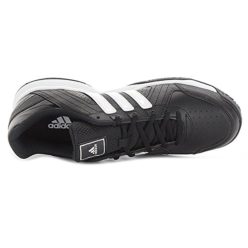 Adidas - Response Approach Str - Color: Bianco-Nero - Size: 46.6