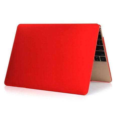 NAttnJf Funda para Ordenador portátil Funda para Apple Macbook Air Pro Retina 11.6/13.3/