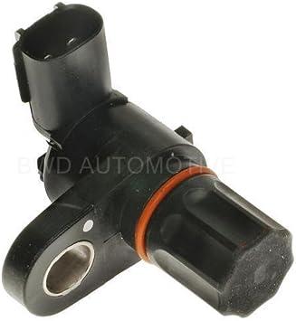 Borg Warner ABS314 Abs Speed Sensor